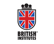 Certificazione ESOL British Intitutes