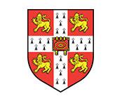 Certificazioni Cambridge Assessment