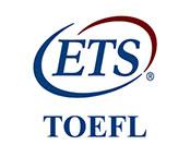 Certificazione TOEFL