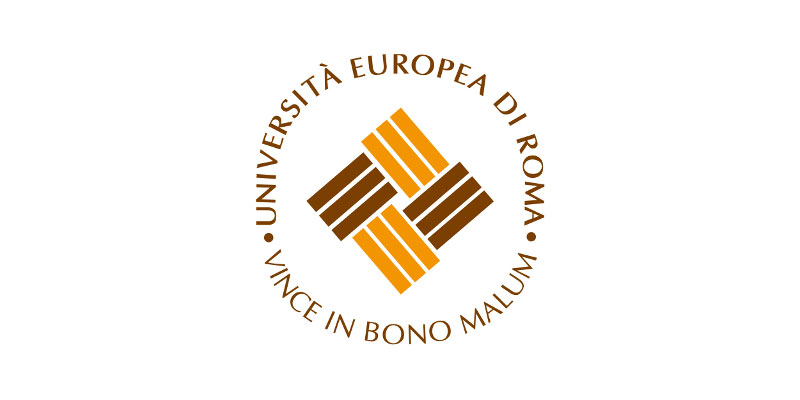 Convenzione British Institutes UER Università Europea di Roma