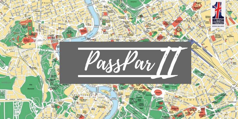passpar2-british-institutes-roma-salario-convenzione