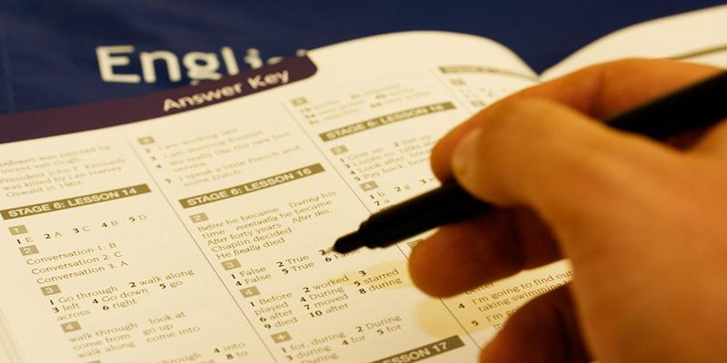 Consigli per superare gli esami IELTS e TOEFL