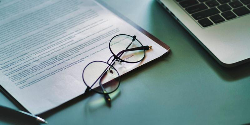 Lettera di presentazione in inglese: consigli pratici per scrivere una cover letter in inglese