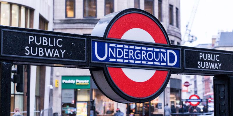Mezzi di Trasporto in inglese: elenco e frasi utili per viaggiare