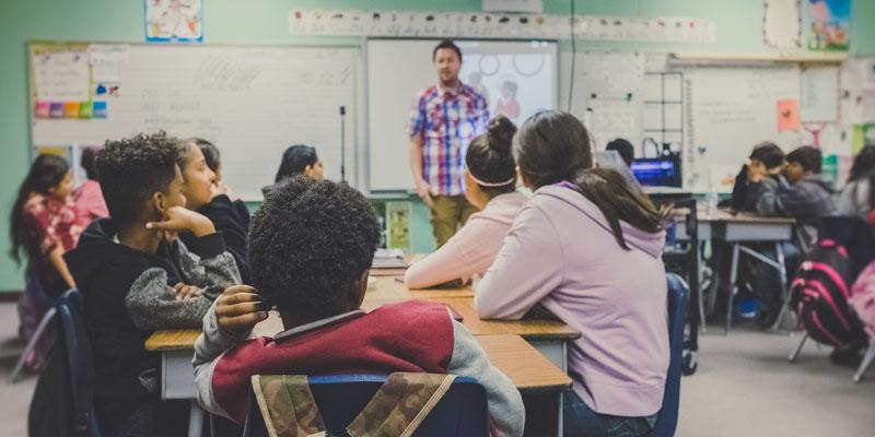 corsi-inglese-extracurriculari-liceo-tasso