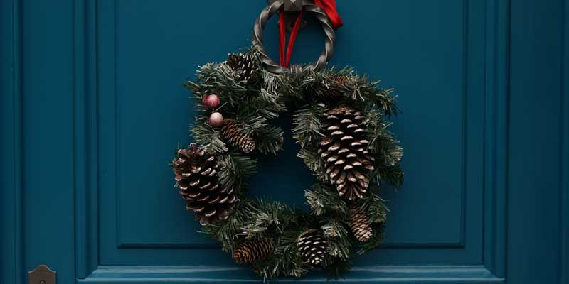 chiusura-vacanze-natalizie-british-institutes-roma-salario