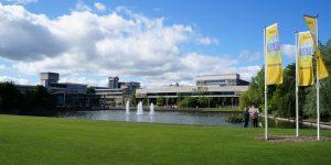 università-college-dublino