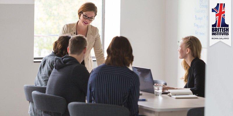 pre-iscrizioni corsi collettivi adulti 2019-20 promozione