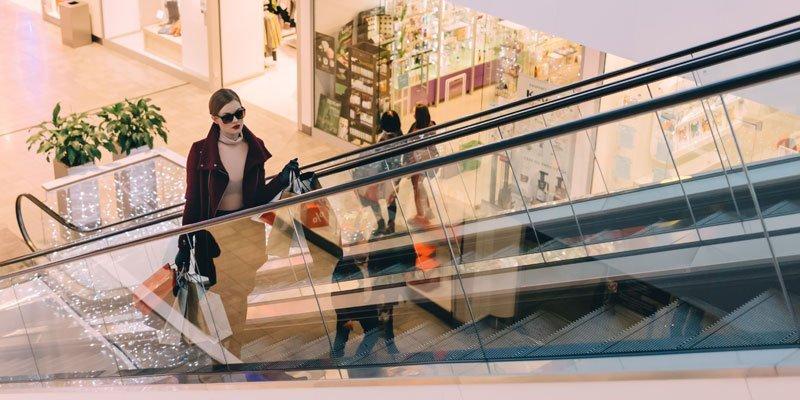 Comprare in inglese: frasi inglesi utili da usare in negozio