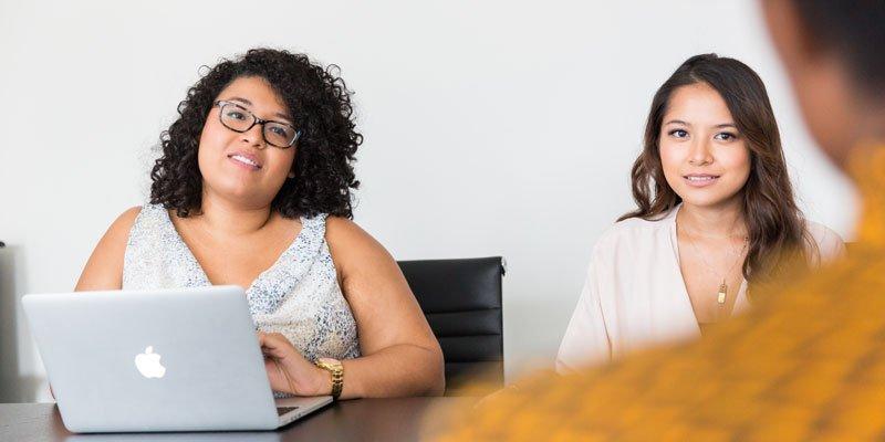 Colloquio in inglese: come rispondere alle principali domande del recruiter