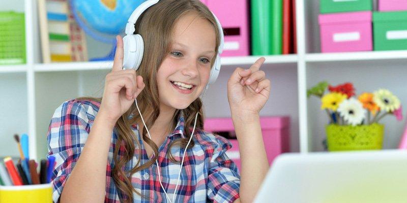 Pre-Iscrizioni Corsi di Inglese online 2020/21 Bambini Ragazzi