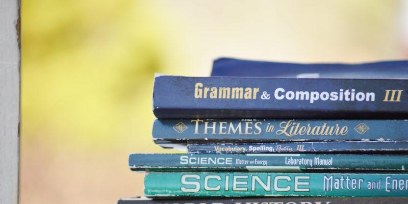 Second Conditional in inglese: scopri come si costruisce