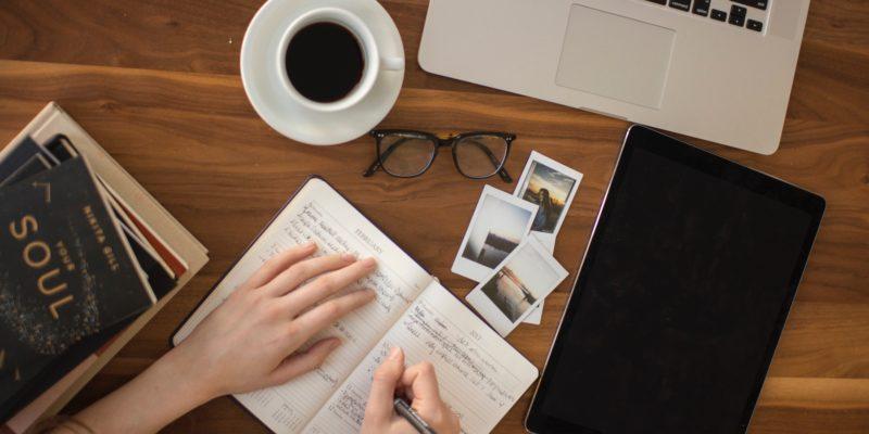 Studi o lavori? In inglese: frasi inglesi utili per parlarne
