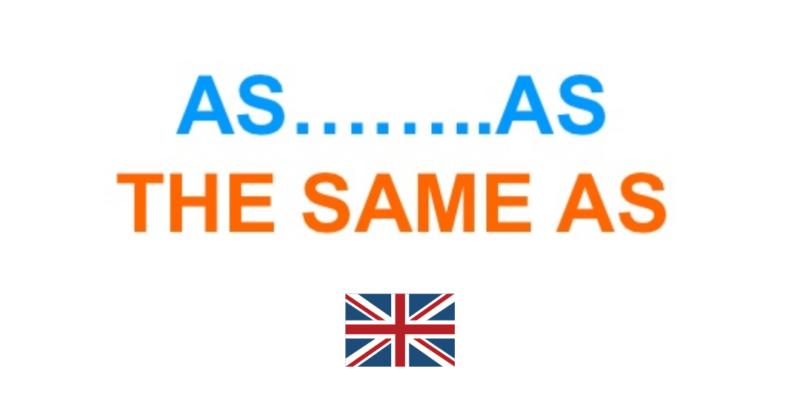 As nei suoi differenti significati in inglese: scopri come si utilizzano