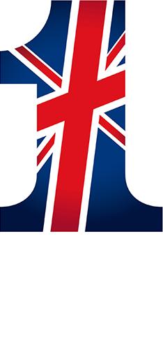 British Instute Roma Salario